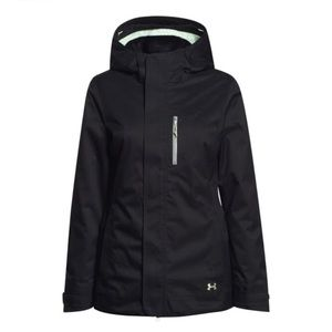 Women's Under Armour Ski/Snowboard Jacket
